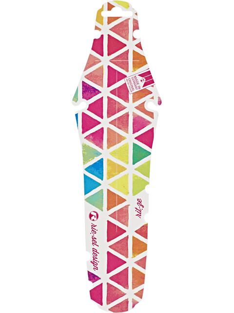 "rie:sel design rit:ze Mudguard 26"" - 29"" colourful"